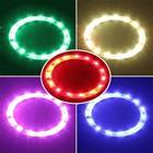 LED 10cm valorengas autoon
