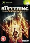 The Suffering 2 - Ties that Bind, Xbox-peli
