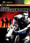 Project Snowblind, Xbox-peli