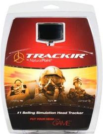 NaturalPoint TrackIR 5 Pro, PC-peliohjain