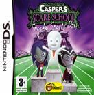 Casper Spooky Sports, Nintendo DS -peli