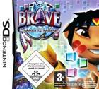 Brave: Shaman Challenge, Nintendo DS -peli