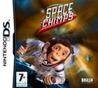 Space Chimps, Nintendo DS -peli