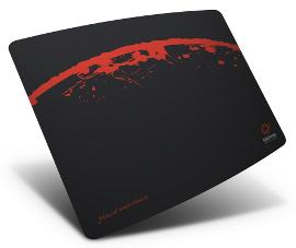 Ozone EXPOSURE Rigid Gaming Mousepad PC, hiirimatto