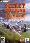 Secret Weapons Over Normandy, PC-peli