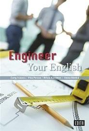 Engineer Your English, kirja
