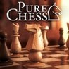 Pure Chess, PS4-peli