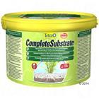 Tetra Complete Substrate - 5 kg, 120 -litraisille akvaarioille
