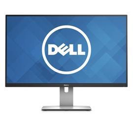 """Dell UltraSharp U2715H (27""""), näyttö"""