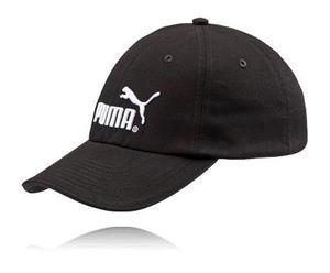 Puma Essential Cap Jr, lippis