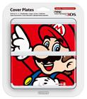 New Nintendo 3DS Cover Plate, vaihtokuori