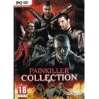 Painkiller Collection, PC-peli