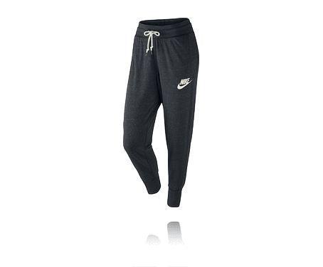 guapo excepcional gama de estilos boutique de salida Nike Sportswear Gym Vintage Pant naisten collegehousut