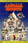 Delta-jengi (Animal House, Blu-Ray), elokuva