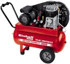 Einhell TE-AC 300/50/10, kompressori