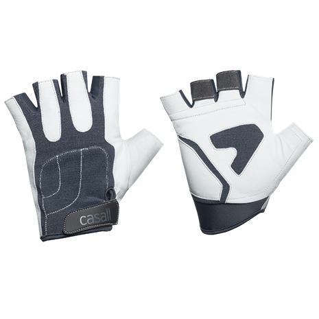 Casall Exercise Glove Pro, treenihanskat