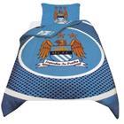 Manchester City, pussilakanasetti