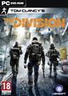 Tom Clancy's The Division, PC-peli