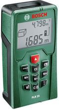 Robert Bosch 0603016200 Sähkötyökalu-Laser- ja mittauslaite