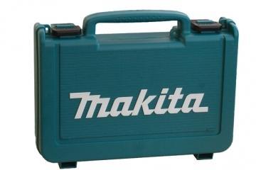 Makita 824842-6, työkalulaukku koneille TD090/DF030/DF330