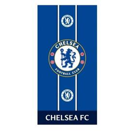 Chelsea, kylpypyyhe