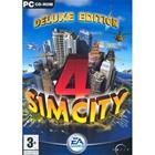 SimCity 4 Deluxe Edition, PC-peli