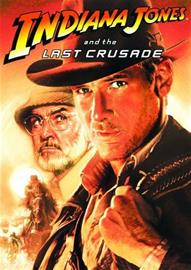 Indiana Jones and the Last Crusade - Special Collector's Edition, elokuva