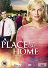 A Place To Call Home: Kausi 1, TV-sarja