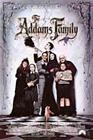 The Addams Family (1991), elokuva