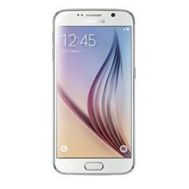 Samsung Galaxy S6 32GB, puhelin