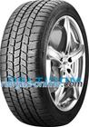 Continental WinterContact TS 810 S ( 175/65 R15 84T , * )
