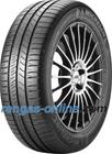 Michelin ENERGY SAVER + ( 185/55 R15 82H )
