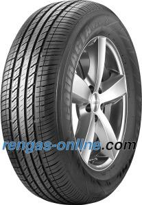 Federal Couragia XUV ( 235/70 R16 106H )