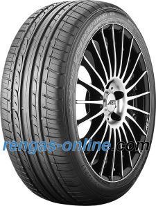 Dunlop SP Sport Fast Response ( 185/65 R14 86H )