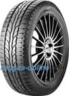 Sava INTENSA HP ( 205/55 R16 91H )