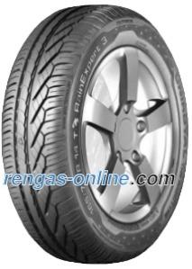 Uniroyal RainExpert 3 ( 185/65 R14 86T )