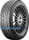 Continental PremiumContact 2 E ( 185/55 R16 83H )