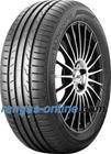 Dunlop Sport BluResponse ( 215/55 R16 93V )