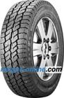 Continental Vanco Ice Contact ( 195/70 R15C 104/102R nastarengas )