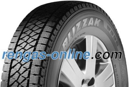 Bridgestone Blizzak W995 Multicell ( 225/70 R15C 112/110R )