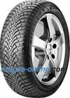 Goodyear Ultra Grip 9 ( 205/55 R16 91H )