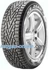 Pirelli Winter Ice Zero ( 205/55 R16 94T XL nastarengas )