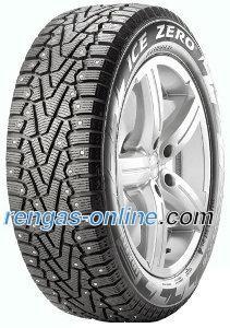 Pirelli Winter Ice Zero ( 205/55 R16 94T XL nastarengas )