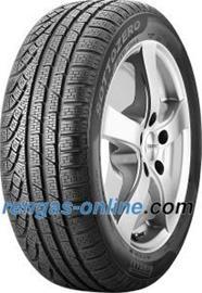 Pirelli W 210 Sottozero S2 ( 235/55 R17 99H , AO )