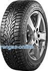 Bridgestone Noranza 2 EVO ( 195/55 R15 89T XL nastarengas )