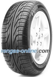Pirelli P 6000 ( 185/70 R15 89W N2 )