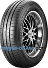Goodyear Efficient Grip Performance ( 225/45 R17 91W vannesuojalla (MFS) )