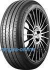 Pirelli Cinturato P7 BLUE ( 215/50 R17 95W XL ECOIMPACT ), Kesärenkaat