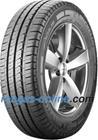 Michelin Agilis + ( 225/75 R16C 118/116R )