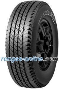 Nexen ROADIAN HT ( 215/85 R16 115/112Q 10PR )